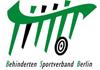 Logo Behinderten Sportverband Berlin