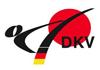 Logo DKV-Deutscher Karate Verband