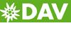 Logo Deutsche rAlpenverein Berlin