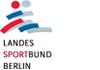 Logo Landessportbund Berlin