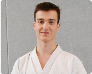 Nicolas Kerstan