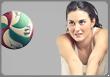 Volleyball_Teaser_100px